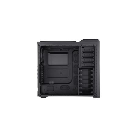 Gabinete ATX Carbide 400R Mid Tower CC9011011-WW - Corsair