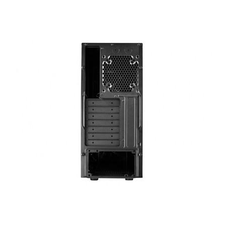 Gabinete ATX CM Elite 431 Plus RC-431P-KWN2 USB 3.0 - Coolermaster