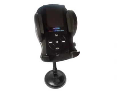 Suporte Universal para Carro (Celular e GPS) 1325 - Leadership