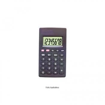 Calculadora FLY-4V