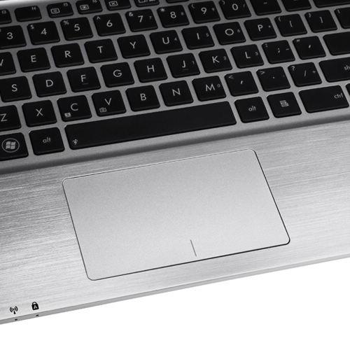 Ultrabook S46CA Intel Core i7, 6GB, 750GB, Tela de 14,SSD 24GB, HDMI e Windows 8 - Asus