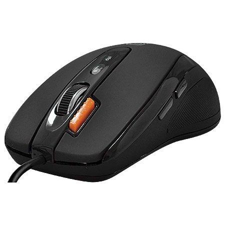Mouse Gamer GX Optico USB 2000DPI VX1000 18677 - VINIK