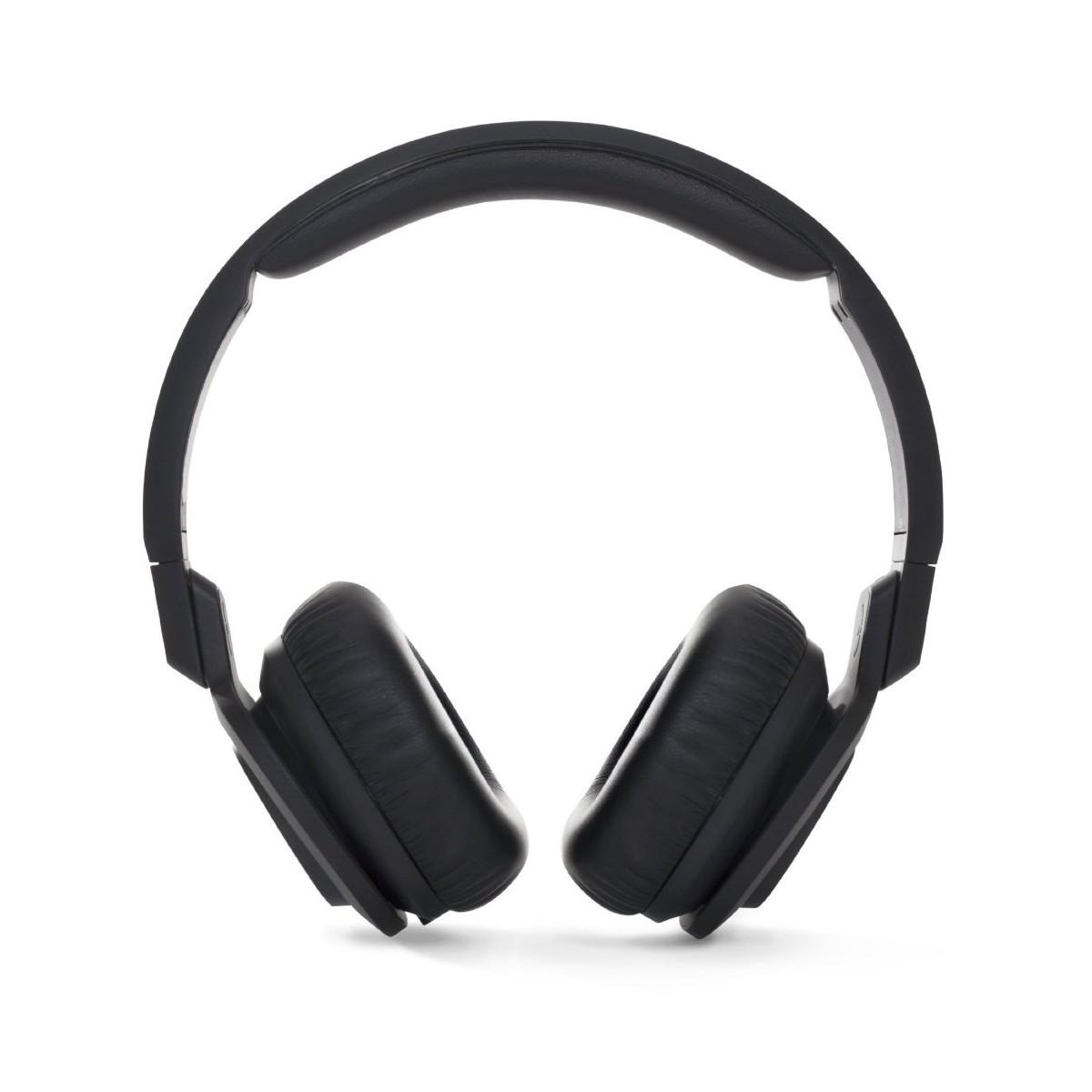 Fone de Ouvido Bluetooth On Ear Preto J56BT - JBL