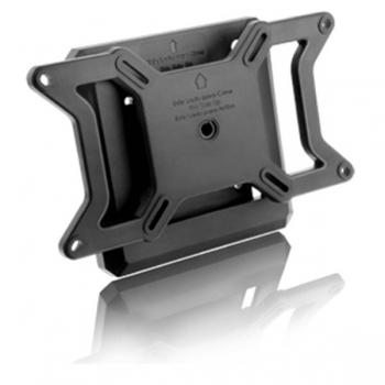 Suporte p /TV e Monitor até 32 Polegadas AC118 - Multilaser -