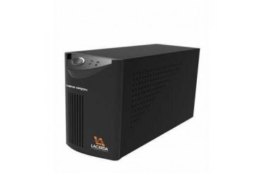 Saldão!!! Nobreak 1400VA UPS New Orion BI-AUT S110-115V - Lacerda