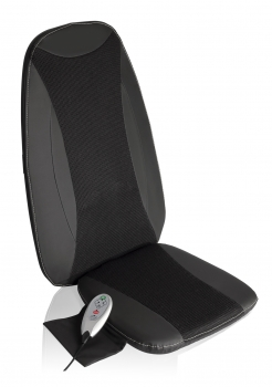 Assento Massageador HC003 - Multilaser -