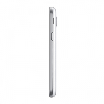 Smartphone Galaxy Core Plus TV G3502 Branco, Dual Chip, TV Digital, Camera 5MP, 3G, Wi-Fi, Tela 4,3, Bluetooth