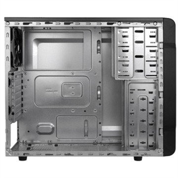 Gabinete ATX TT Versa I Usb 3.0 VO600A1N3N - Thermaltake
