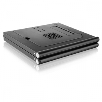 Ac.Notebook Cooler Table Portátil Premium AC131 - Multilaser