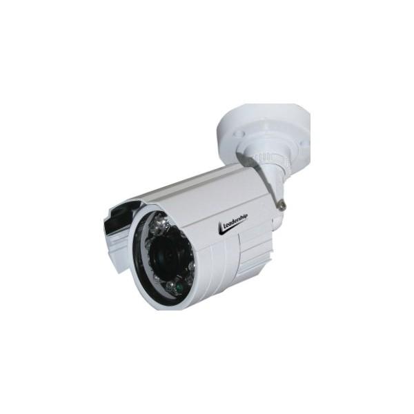 Câmera Externa 15M Para Sistema DVR 6160
