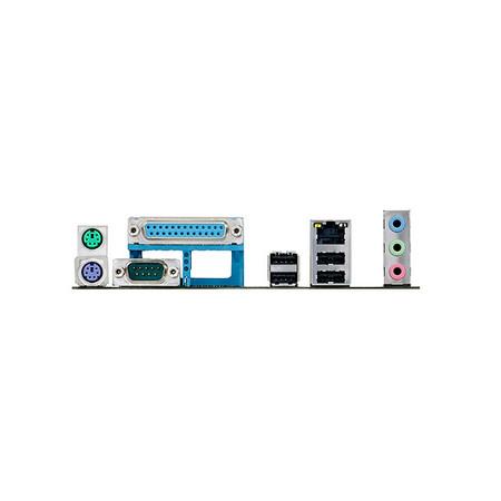 Placa Mãe AMD Socket AM3+ M5A78L LE AM3+ S/V/R DDR3