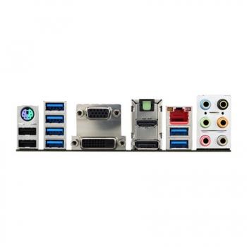 Placa Mãe FM2+ A88X-G45 Gaming (S/V/R)