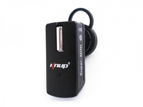 Fone de Ouvido Bluetooth T9 Discagem por Voz HP10