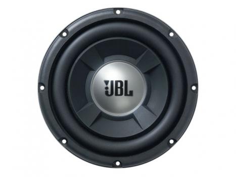 Subwoofer de 8 GTO804 200W RMS - JBL