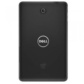 Tablet Venue 8 3830 A30 Intel Dual Core 2Ghz, Tela 8, 32GB, 3G, Wi-Fi, Android 4.2, Câmera 5MP Preto - Dell