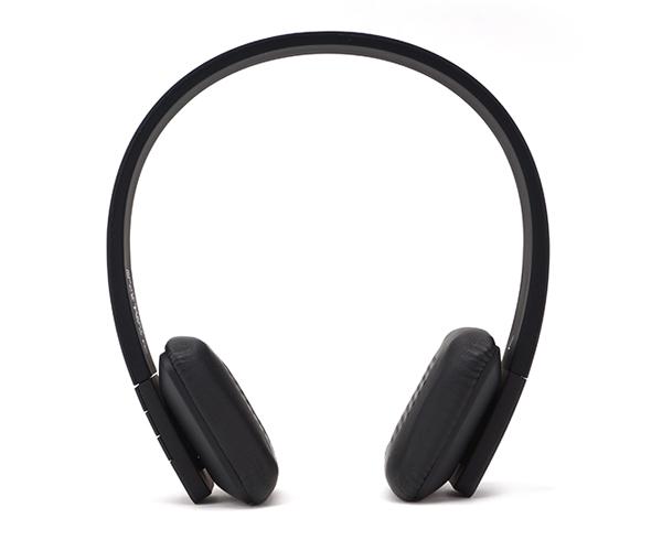 Headset Bluetooth ZM-HPS10BT (B) Preto - Zalman
