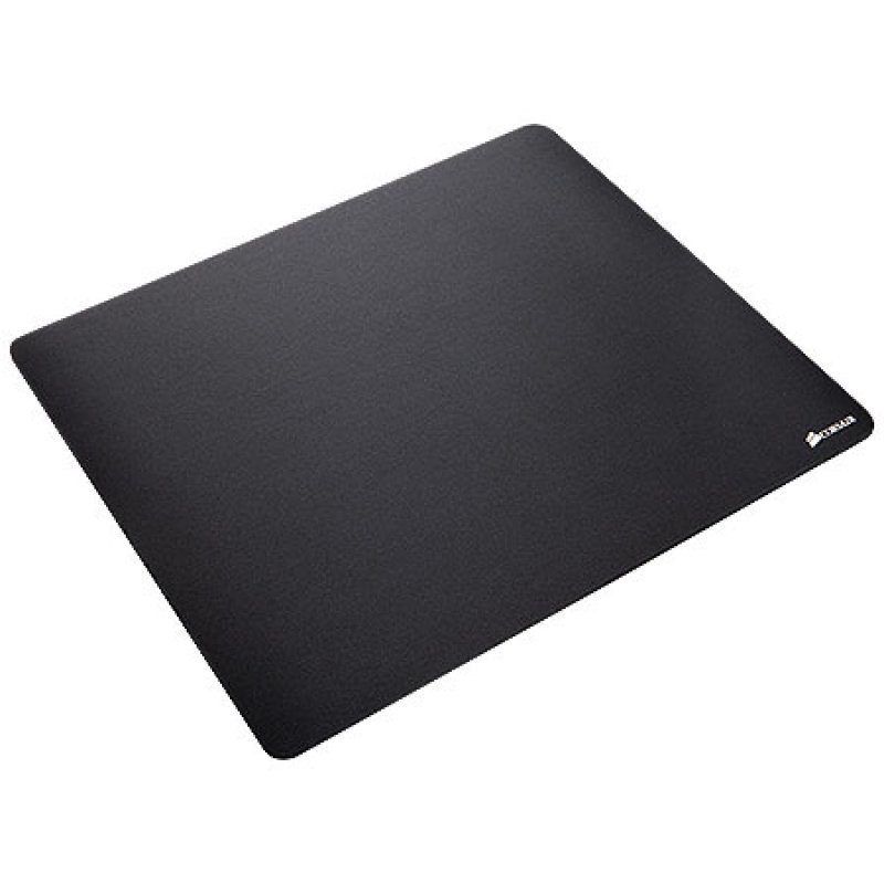 Mouse Pad Gaming MM200 Vengeance MM CH-9000014-WW - Corsair