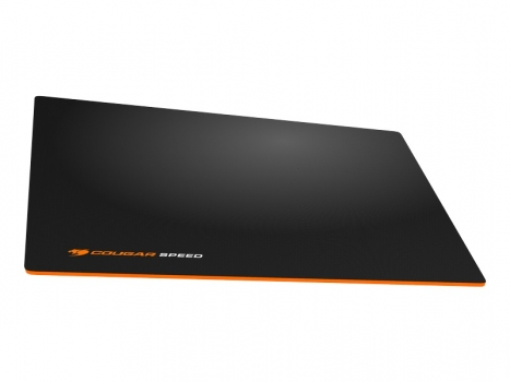 Mouse Pad Gaming Speed Edition Large CGR-BBROH4L-SPE - Cougar