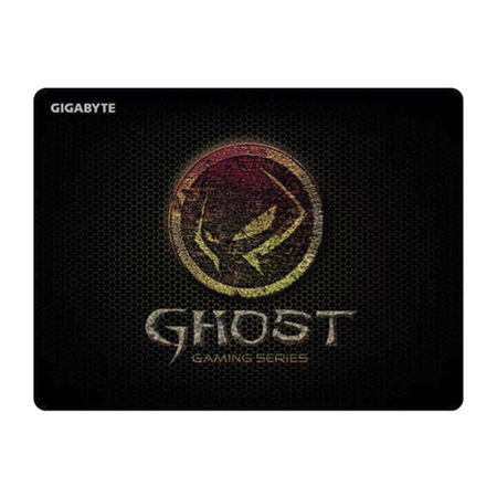 Mouse Pad Ghost Gaming GP-MP8000 - Gigabyte