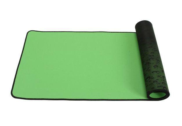 Mouse Pad Goliathus Extended Speed Terra Edition RZ02-01070400-R3M2 - Razer