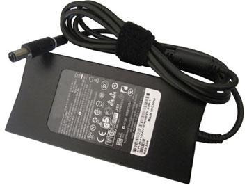 Fonte de Notebook Dell 19V 4.62A FT23 - OEM