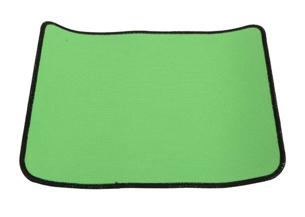 Mouse Pad Goliathus Small Control Fissure Edition RZ02-01070500-R3M2 - Razer