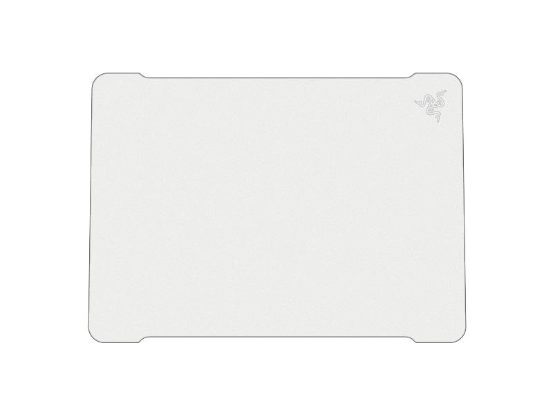 Mouse Pad Ironclad (Alumínio Anodizado) RZ02-00400100-R3M1 - Razer