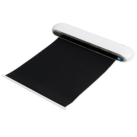 HUB 4 Portas USB + Mouse Pad Branco ST-MH02 - Smart