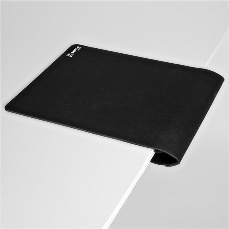 Mouse Pad WarPad Edgeless FXGS2LAYER - XFX