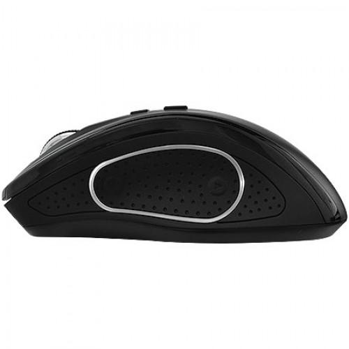 Mouse Performance Wireless Sem Fio 0991 - Leadership