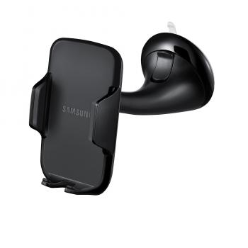 Suporte Veicular Universal de Celular de 4 a 5.7´´ EE-V200SABEGBR - Samsung