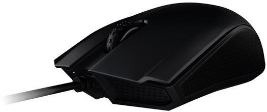 Mouse Abyssus 3500DPI Ambidestro USB RZ01-01190100-R3U1 - Razer