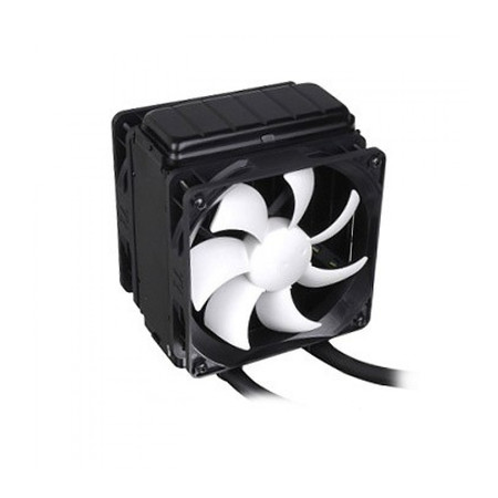 Cooler para CPU Refrigerado a Água TT Water 2.0 Pro All-in-One LCS CLW0216 - Thermaltake