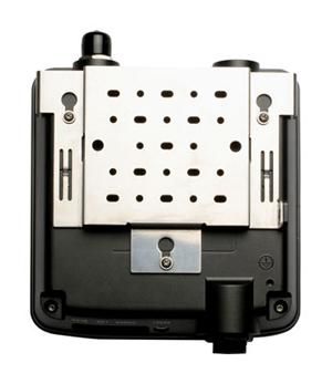 Access Point Wireless Externo 105G DAP 3220 BR - D-Link
