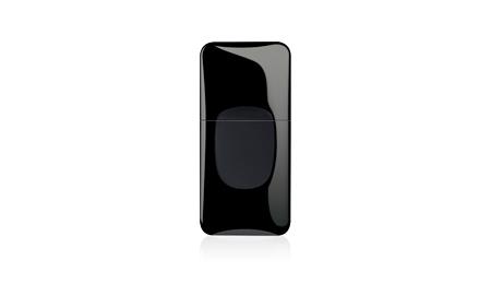 Mini Adaptador Wireless N USB 300Mbps TL-WN823N - Tplink