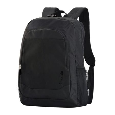 Mochila para Notebook 15.6 Preta F8N780NNC01 - Belkin