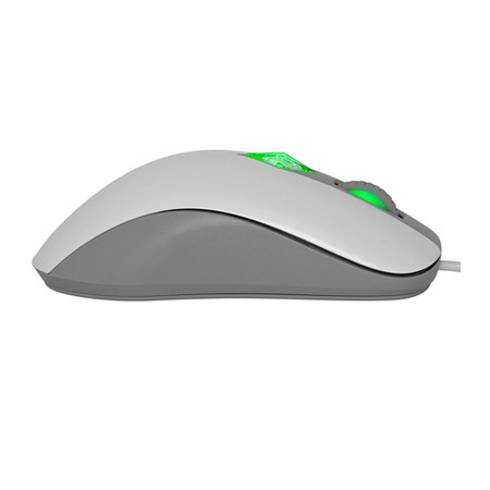 Mouse The Sims 4 - 5 Botões 62281 - SteelSeries