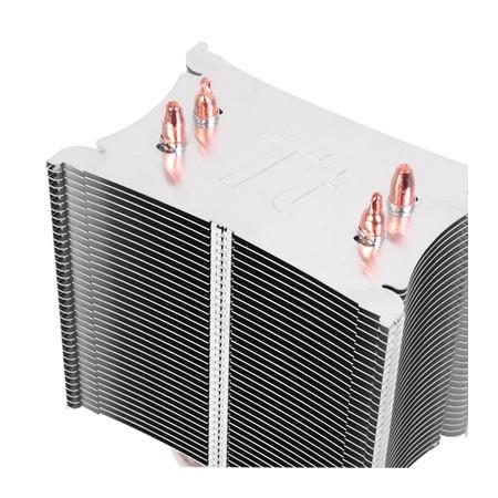 Cooler p/ CPU Contac 16 CL-P0598 - Thermaltake