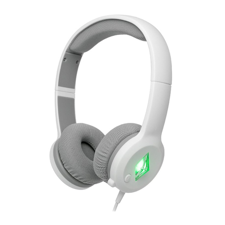 Headset The Sims 4 com Microfone 51161 - SteelSeries