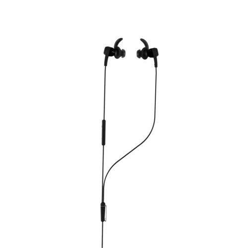 Headphone Synchros Reflect Preto JBLREFLECTABLK - JBL