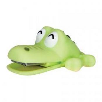 Pen Drive 4GB Crocodilo USB 2.0 - Memorex