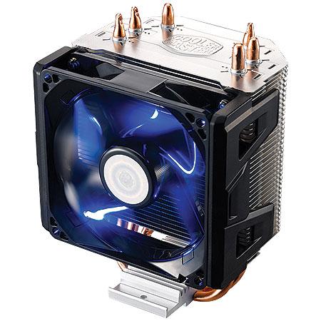 Cooler para Processador Hyper 103 RR-H103-22PB-R1 - Cooler Master
