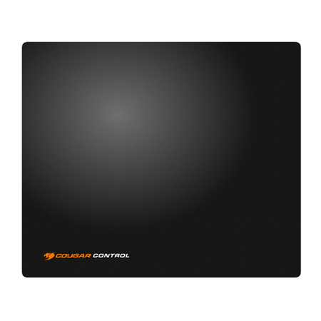 Mouse Pad Gaming Control Edition Medium CGR-IBROH4M-CON - Cougar