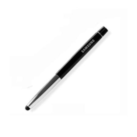 Stylus Pen p/ Galaxy Tab S-ETS100CBEJSTD - Samsung
