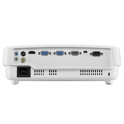 Projetor 3200 ANSI lumens MS524B - Benq
