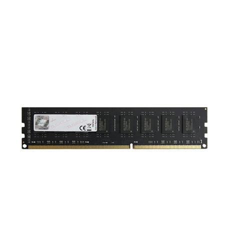 Memória de 4GB DDR3 1600Mhz NT F3-1600C11S-4GNT - G.Skill