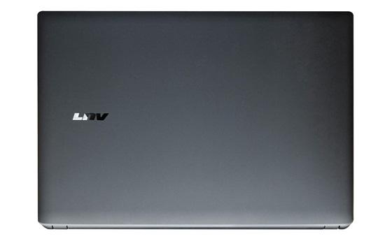 Notebook LNV L40-30 Intel Dual Core, 4GB, 500GB, DVD-RW, Tela 14 Windows 8.1 - Lenovo