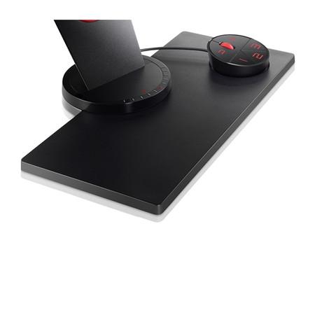 Monitor Led 24´ Gamer Widescreen HDMI 144Hz XL2430T - Benq