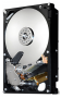 Hard Disk 2TB 7200RPM 32MB Sata II HUA722020ALA331 - Hitachi - Glacon Informática