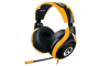 Fone de Ouvido ManO War Tournament Edition Overwatch RZ04-01920100-R3M1 - Razer - Glacon Informática